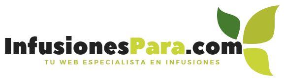 InfusionessPara.com